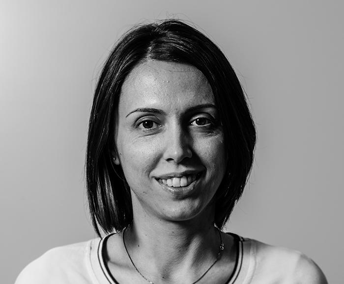 Cecilia Dignatici