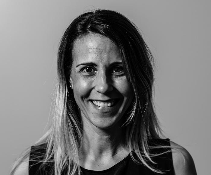 Elisa Bellelli