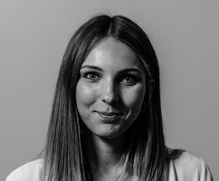 Elisa Poli