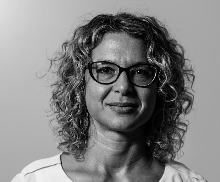 Erika Pellacani
