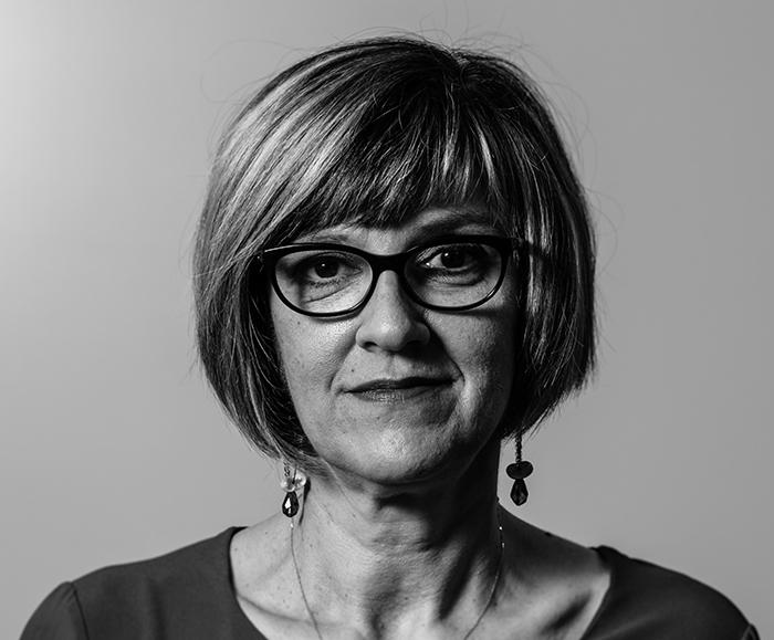 Franca Rocchi