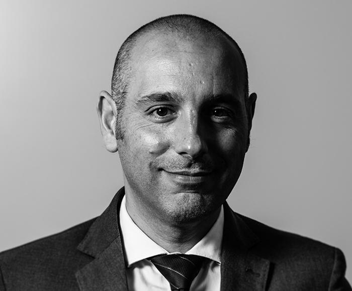 Gisberto Montecchi