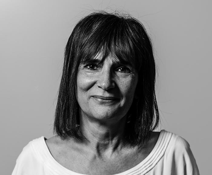 Lorella Ferro