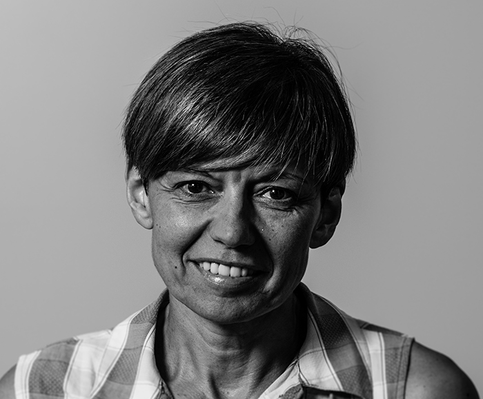 Roberta Costi