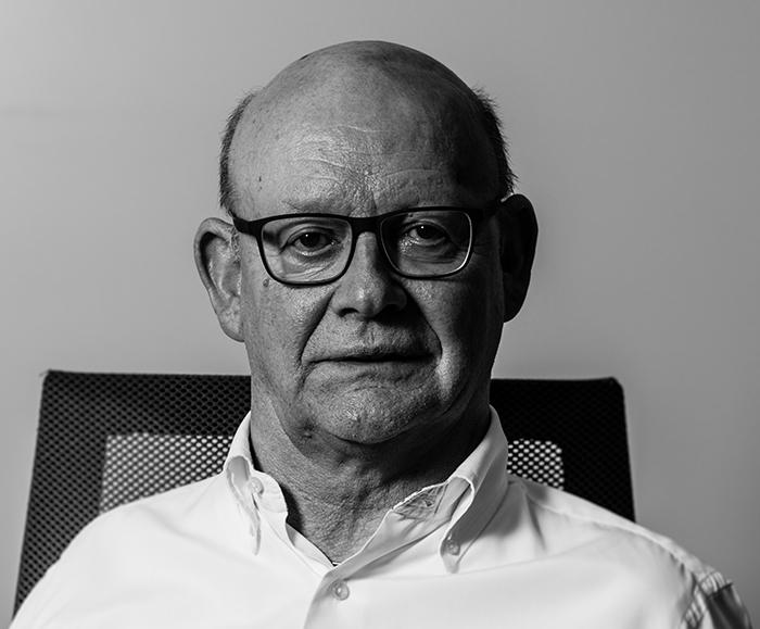 Rodolfo Biolchini