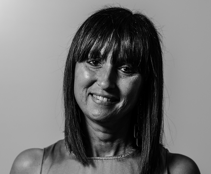 Rossana Biciocchi