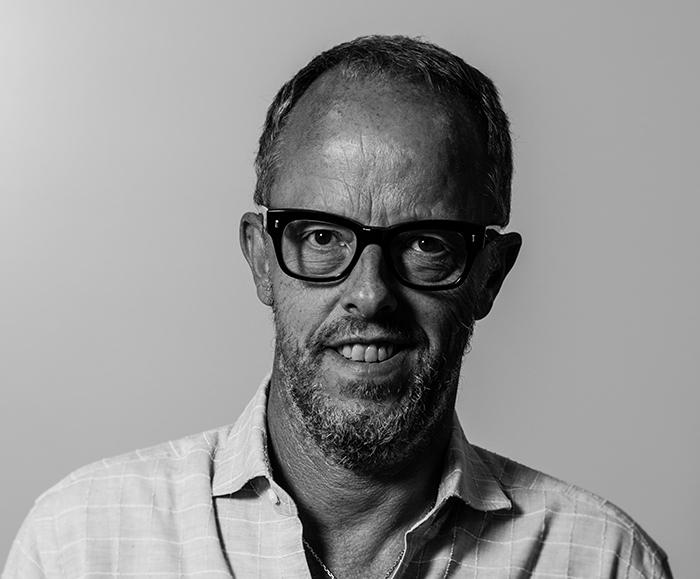 Vittorio Biolchini